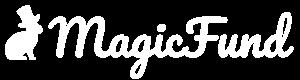 MagicFund